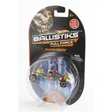 Jucarie Hot Wheels Ballistiks Vehicles Invader