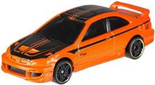 Jucarie Hot Wheels Honda 70Th Anniversary 1:64 Vehicle Honda Civic Si