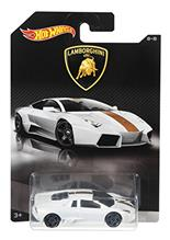 Jucarie Hot Wheels Lamborghini Countach Car