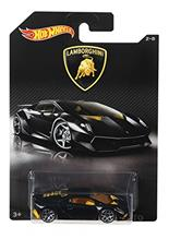 Jucarie Hot Wheels Lamborghini Sesto Elemento Car
