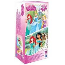 Jucarie Lenticular Puzzle Disney Princess