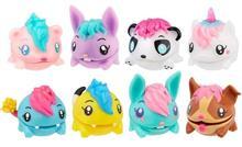 Jucarie Mattel Pooparoos Surpriseroos imagine