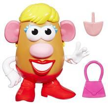 Jucarie Mrs Potato Head Solid
