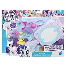Jucarie My Little Pony Rarity