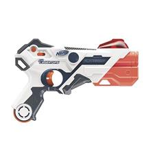 Jucarie Nerf Laser Ops Alphapoint