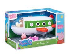 Jucarie Peppa Pig Air Peppa Jet