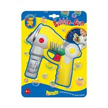 Jucarie Pustefix Bubble Shooter