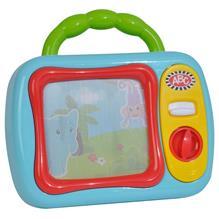 Jucarie Simba Abc Primul Meu Televizor imagine