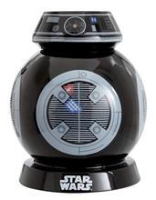 Jucarie Star Wars First Order Unittalking Cookie Jar