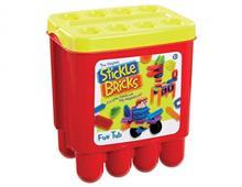 Jucarie Stickle Bricks Fun Tub
