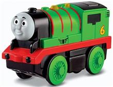 Jucarie Thomas And Friends Battery Operated Percy Engine