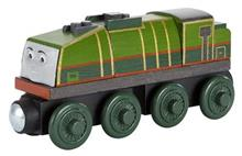 Jucarie Thomas And Friends Wooden Railway Gator Engine
