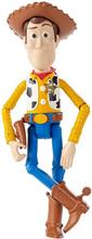 Jucarie Toy Story 4 Basic Figure Movie Woody