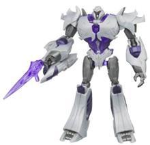 Jucarie Transformers 3 Dark Of Moon Cyberverse Commander Megatron