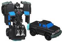 Jucarie Transformers 3 Dotm Activators Ironhide