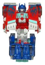 Jucarie Transformers 3 Dotm Activators Optimus Prime