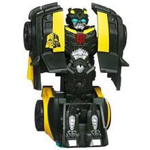 Jucarie Transformers 3 Dotm Activators Recon Bumblee