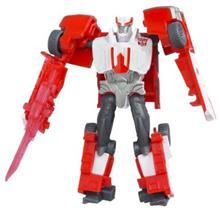 Jucarie Transformers 3 Dotm Cyberverse Legion Ratchet