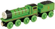 Jucarie Trenulet Thomas And Friends Henry