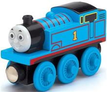 Jucarie Trenulet Thomas And Friends Toby