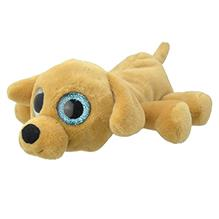 Jucarie Wild Planet Plush Labrador Dog All About Nature 23 Cm