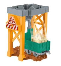 Jucarii Thomas And Friends Trackmaster Dynamite Delivery Accessory Pack
