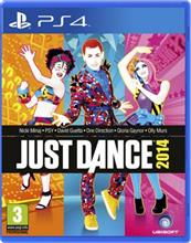 Poza Just Dance 2014 Ps4