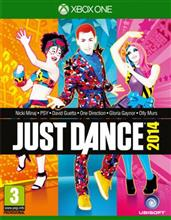 Just Dance 2014 Xboxone