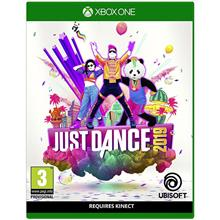 Just Dance 2019 Xbox One imagine