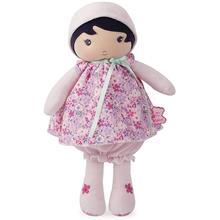Kaloo Tendresse My First Soft Doll Fleur imagine