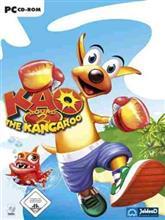 Kao The Kangaroo Round 2 Pc