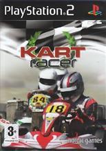 Kart Racer Ps2
