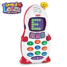 L&L Telefonul Vorbitor