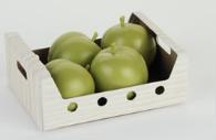 Ladite Legume/Fructe - -Gogonele
