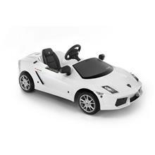 Lamborghini Gallardo Masinuta Cu Pedale Toys Toys Pentru Copii
