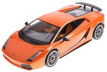 Lamborghini Gallardo Superleggera Cu Telecomanda Scara 1:14