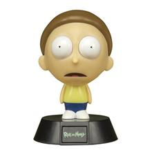 Lampa Rick And Morty Mini Morty