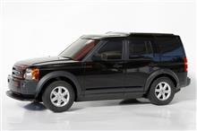Land Rover Discovery 3 Cu Telecomanda Scara 1:14