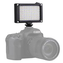 Led Lamp For The Camera 860 Lumens Puluz