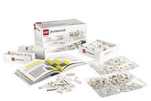LEGOu00AE Architecture - Studio - 21050