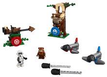 """Lego Atacul Action Battle Endorâ""""¢"""