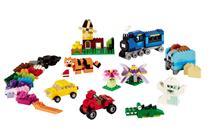 Legou00E2u00AE Classic Cutie Medie De Constructie Creativa - 10696