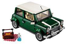 Legou00E2u00AE Creator Expert - Mini Cooper - 10242