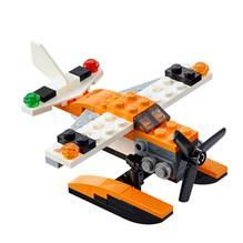 Legou00E2u00AE Creator - Hidroavion - 31028