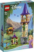 Legoâ® Disney Princess Aurora's Forest Cottage imagine