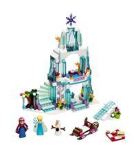 LEGOu00AE Disney Princessu2122 - Elsa's Sparkling Ice Castle - 41062
