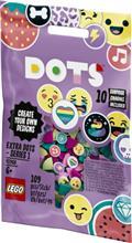 """Legoâ® Dotsâ""""¢ Dots Extra - Seria 1"""