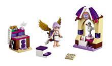 Legou00E2u00AE Elves Atelierul De Creatie Al Airei - 41071