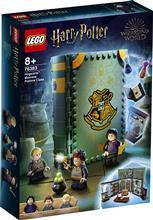 Lego Harry Potter Tm Moment Hogwarts: Lectia De Potiuni