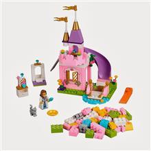 Legou00E2u00AE Juniors Castelul De Joaca Al Printesei - 10668